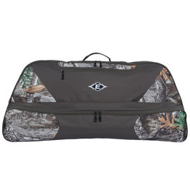 Easton Easton Bow Go Soft Case Realtree Edge