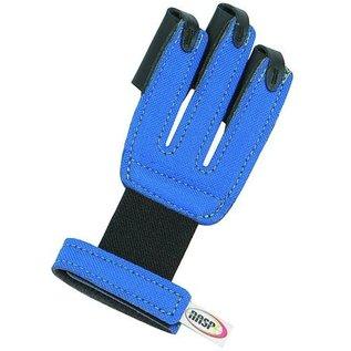 Neet NASP Youth Archery Glove