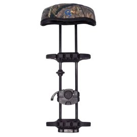 G5 G5 Quiver Head-Loc 6-Arrow Realtree Ap