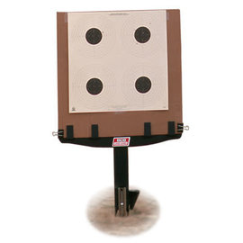 MTM Jammit Compact Portable Target Stand