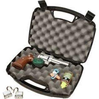 MTM MTM Handgun Case