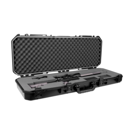 "Plano Plano AW2 42"" Rifle/Shotgun Case"
