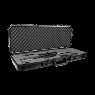 "Plano Plano AW2 42"" Rifle/Shotgun Case"