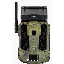 SpyPoint Spypoint Link-S 48 MP Trail Camera