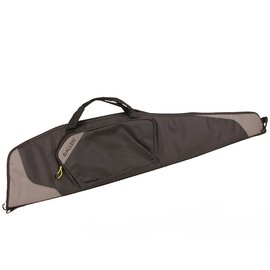 "Allen Allen Cottonwood 46"" Rifle Case"