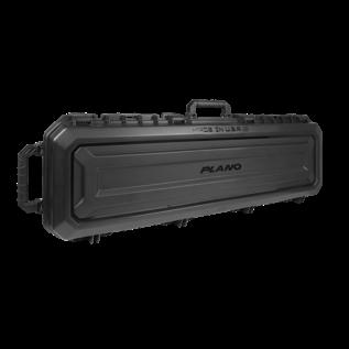 """Plano Plano AW2 52"""" Double Gun Case"""