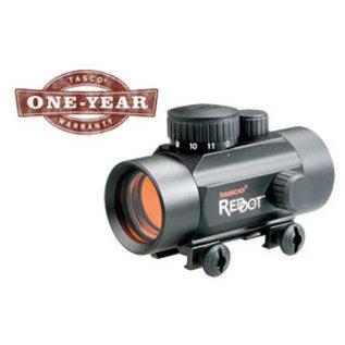 Tasco Tasco Red Dot Sight  1x 30mm 5 MOA Dot
