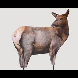 Montana Decoy Co. Montana Decoy Cow Elk
