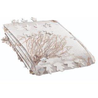 "Allen Allen Vanish 3D Leafy Omnitex 12'x56"" Mossy Oak Brush Winter"