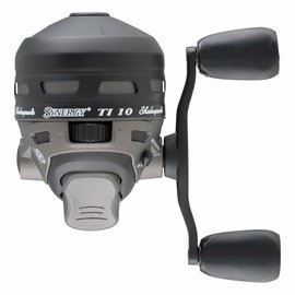 Shakespeare Shakespeare Synergy TI Spincast Reel