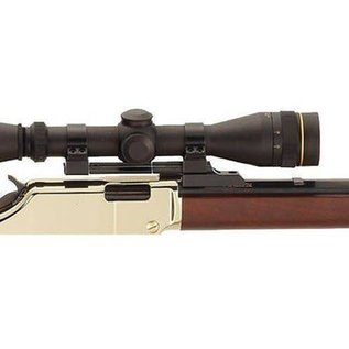 Henry Repeating Arms Co. Henry Golden Boy Scope Mount