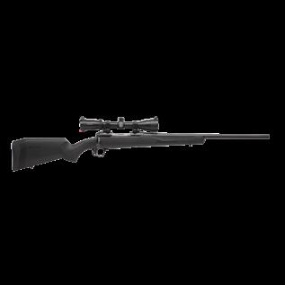 Savage Arms 270 Win  -  Savage 110 Engage Hunter XP Bolt Action Rifle