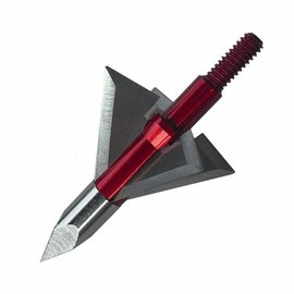 Black Widow Innovations Black Widow Innovations Widowmaker Broadhead