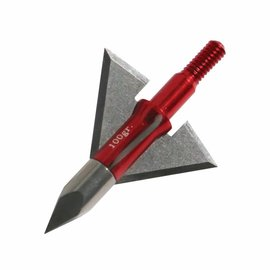 Black Widow Innovations Black Widow Innovations PX2 Broadhead