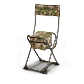Hunters Specialties Camo Dove Chair