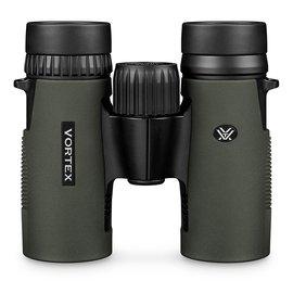 Vortex Diamondback HD 10x32 Binoculars