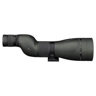 Vortex Vortex Diamondback HD 20-60x85 Straight Spotting Scope