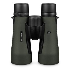 Vortex Vortex Diamondback HD 12x50 Binoculars