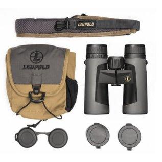 Leupold Leupold BX-2 Alpine 10x42 Binoculars