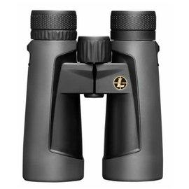 Leupold Leupold BX-2 Alpine 10x52 Binoculars
