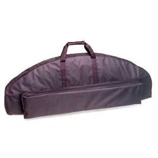 """3006 Outdoors 46"""" Soft Bow Case"""