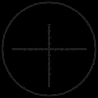 Burris Burris Fullfield IV 3-12x42mm