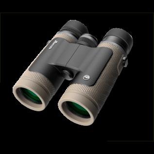 Burris Burris Droptine 10x42 Binocular