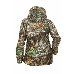 DSG Outerwear DSG Ella 2.0 Ladies Jacket