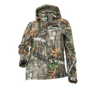 DSG Outerwear DSG Ella Hunting Jacket