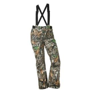 DSG Outerwear DSG Addie Hunting Bib/Pant