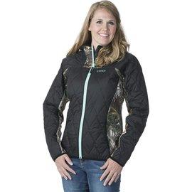 DSG Outerwear DSG Softshell Jacket