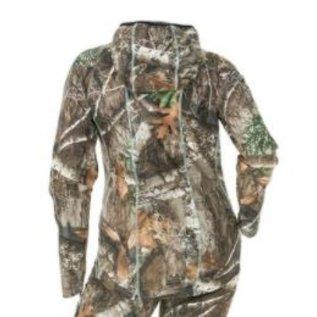 DSG Outerwear DSG Bexley Ultra Light-Weight Ripstop Shirt