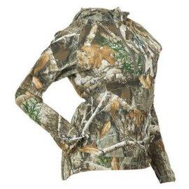 DSG Outerwear DSG Bexley 2.0 Ultra Light-Weight Ripstop Shirt  XL
