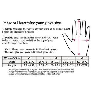 DSG Outerwear DSG D-Tech Liner Glove