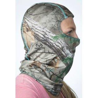 DSG Outerwear DSG Facemask