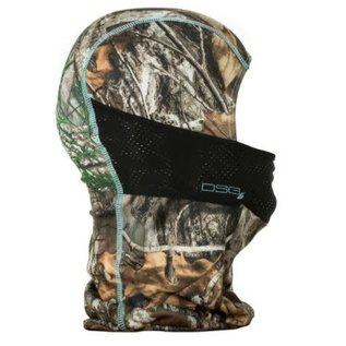 DSG Outerwear DSG Hinged Facemask