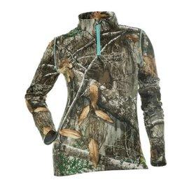 DSG Outerwear DSG D-Tech Base Layer Shirt