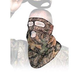 Primos Primos Netting 3/4 Mask