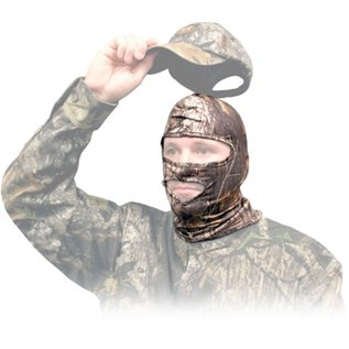 Primos Primos Stretch Fit Full Mask
