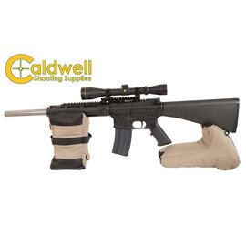 Caldwell AR Deadshot Tactical Bag Set