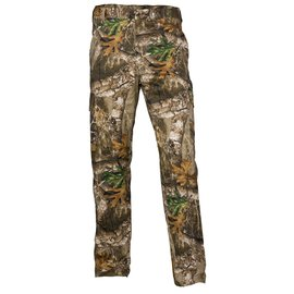 Browning Browning Wasatch Pant