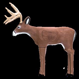 Delta Mackenzie Delta McKenzie Intruder Deer 3D Archery Target