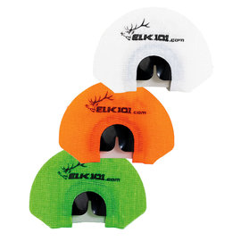 Rocky Mountain Hunting Calls Elk 101 3 pack