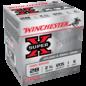 """Winchester 28 ga  -  Winchester  Super-X Shotshell, 2-3/4"""", #6 Lead"""