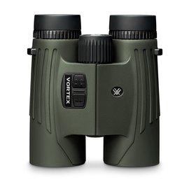 Vortex Vortex Fury HD 5000 10x42 Rangefinding Binoculars