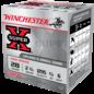 """Winchester 28 ga Lead  -  Winchester Super-X 2 3/4"""" 3/4 oz High Brass #6"""