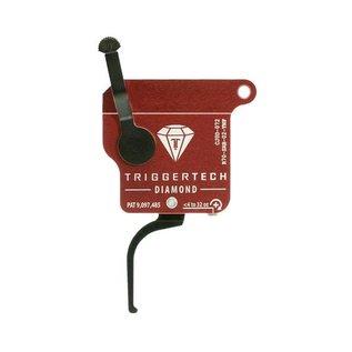 TriggerTech TriggerTech Triggers
