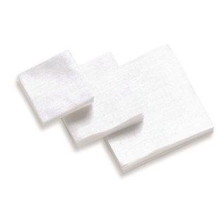 Hoppe's Hoppe's Cotton Patches
