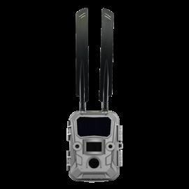Ridgetec Ridgetec Lookout 4G LTE Cellular Camera Grey