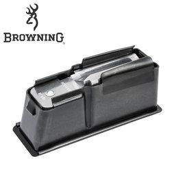 Browning Browning BLR Magazine 270 win